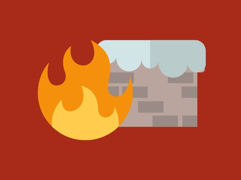how to configure firewall appliance