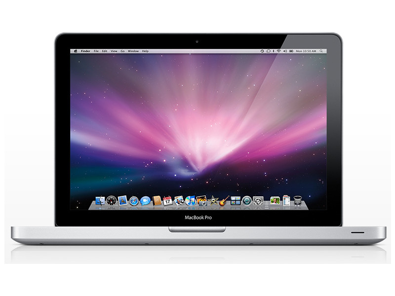 apple mac repair services